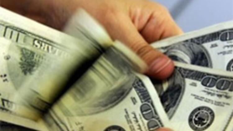 Dolardaki yükseliş kur tahmini tutturamayan vatandaşı ağlatıyor