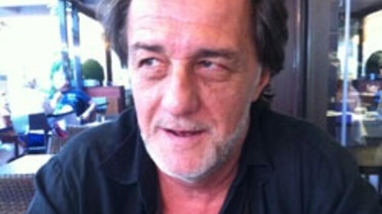 Aziz Akyavaş 4 gündür Suriye'de kayıp