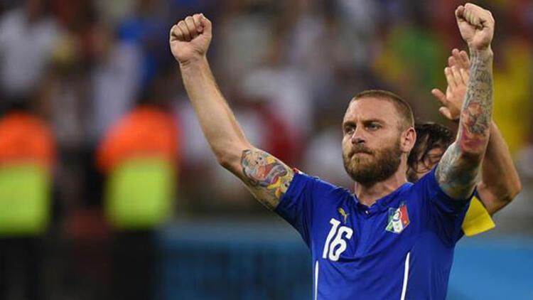 İngiltere zaferi İtalya basınında böyle görüldü