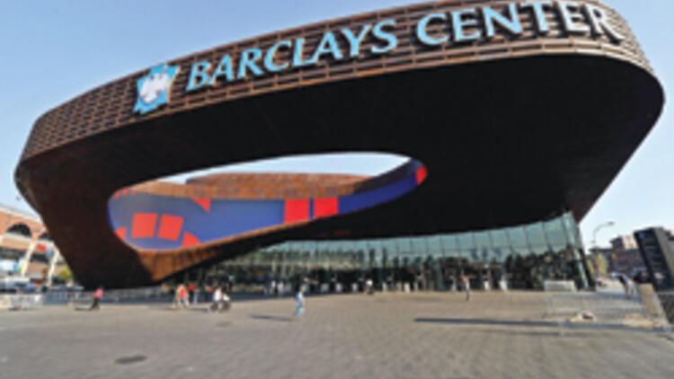 Beşiktaş'ın stadı harika olacak