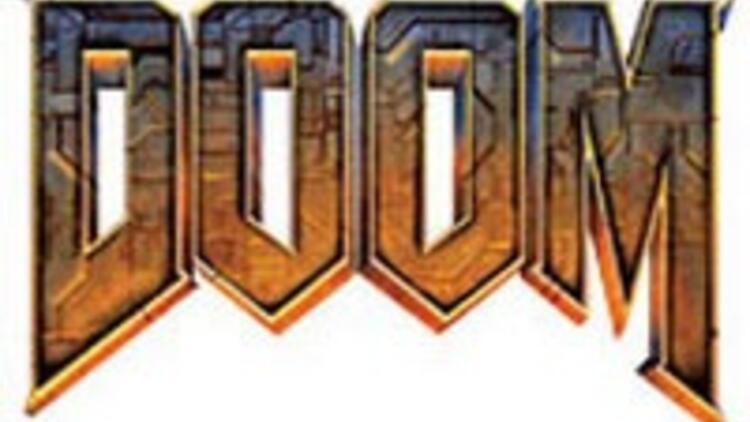 Doom 4 geliyor