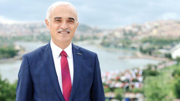MÜSİAD Başkanı Nail Olpak: 2016yı bile kaybederiz