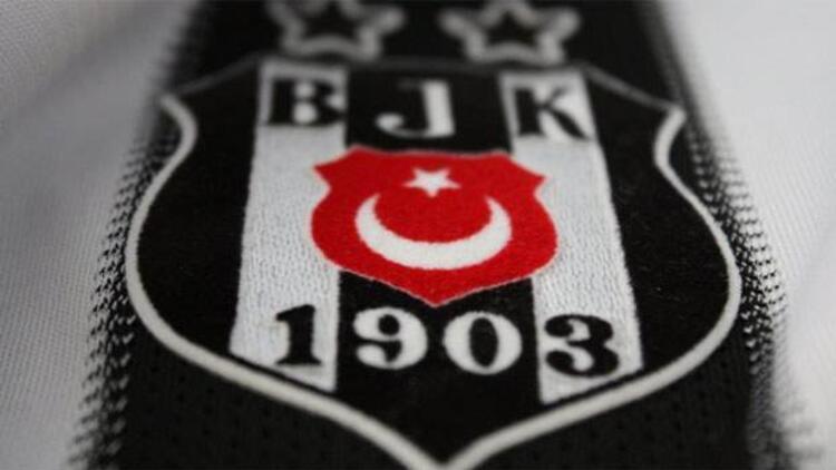 Beşiktaş'ta büyük panik