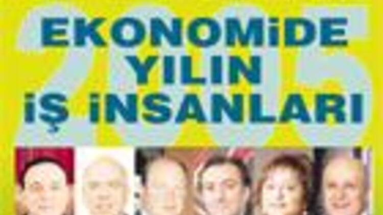 Düşen enflasyon Serdengeçti'yi kral yaptı, Koç zirveye çıktı