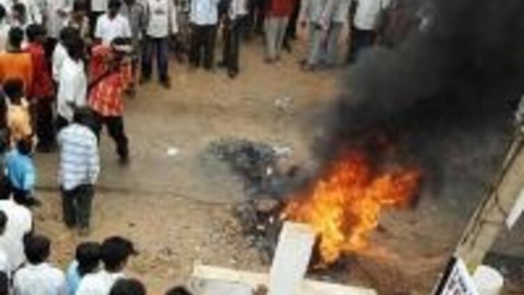 Hıristiyanlar Müslüman ülkelerde zulüm görüyor