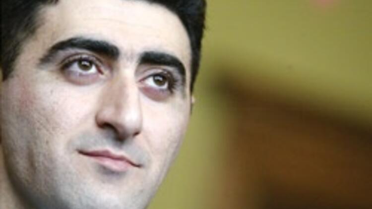 Ermeni subayı öldüren Azeri'ye binbaşı rütbesi
