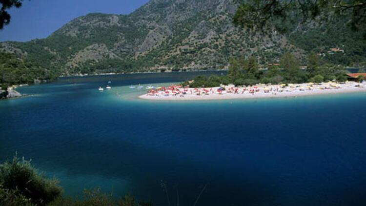 İngiliz turistlere çok önemli Türkiye uyarısı