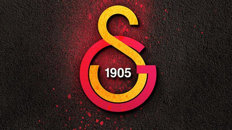 Galatasaray ara transferi sessiz geçirdi