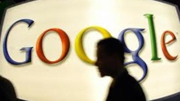 Okulda öğretmene Google yasak