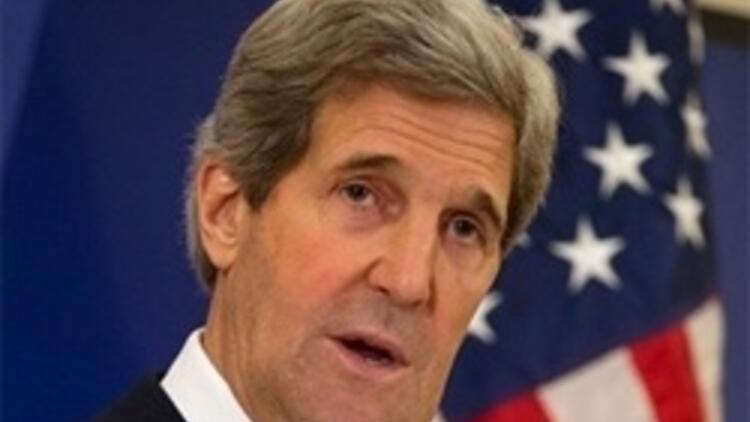 ABD ve İran'dan Reyhanlı açıklaması