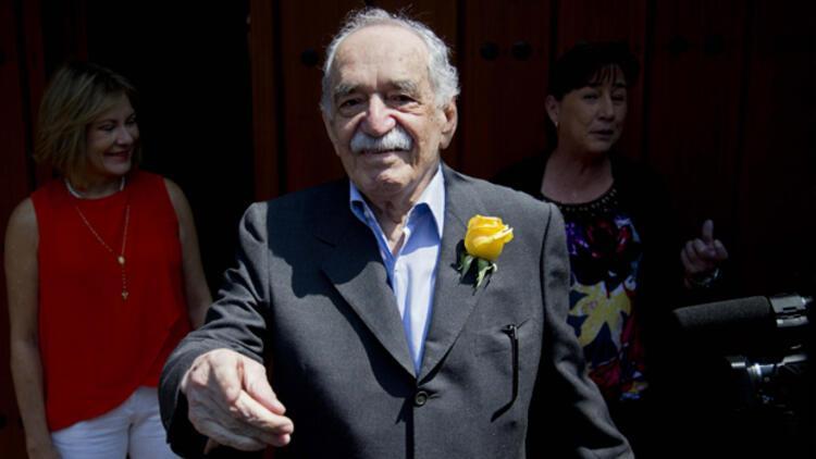Marquez'in kişisel arşivinin değeri açıklandı