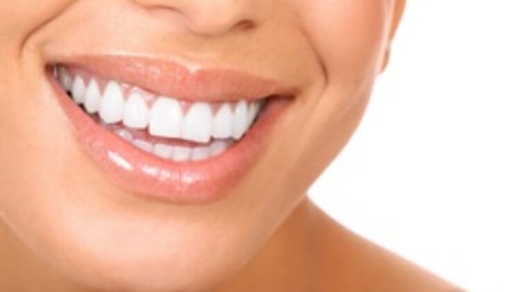 Eksik diş sağlığı tehdit ediyor