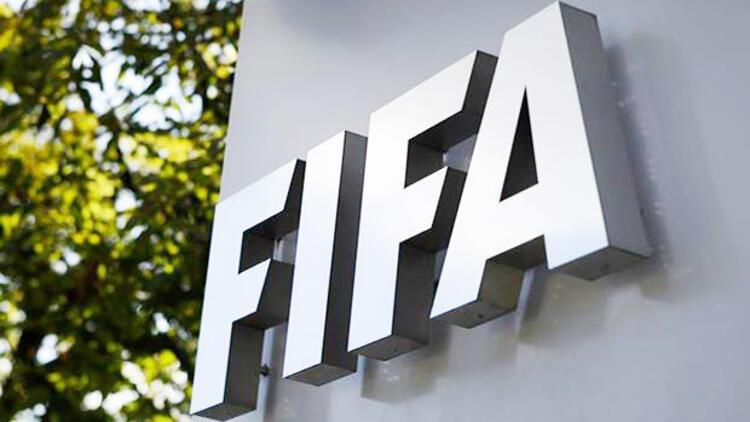 FIFA'da seçim tarihi belli oldu