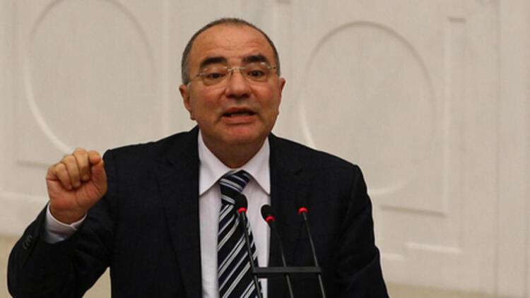 CHP'li Aslanoğlu hayatını kaybetti