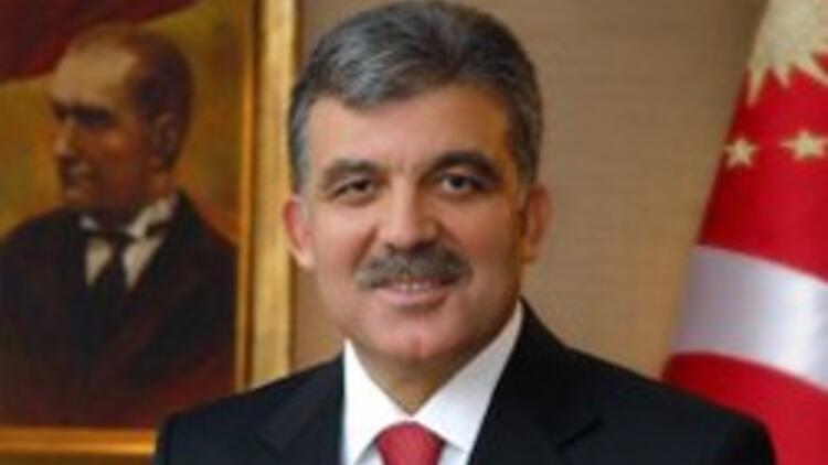 Gül'den Suriye'ye Yemen önerisi