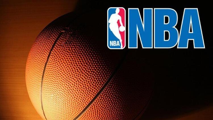 """NBA'de """"All-Star"""" heyecanı başlıyor"""