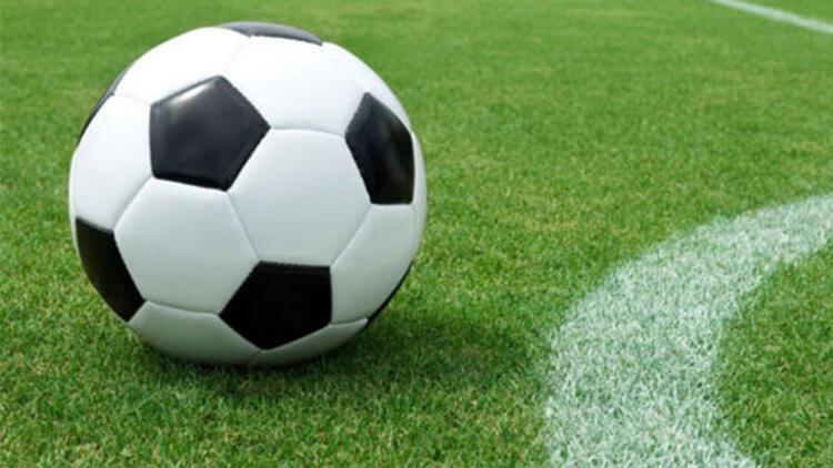 PTT 1.Lig'de teknik direktör değişlikleri