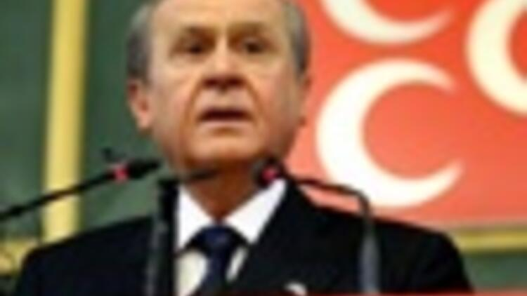 Opposition proposes buffer zone between Turkey, Iraq; gov't warm