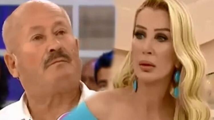 RTÜK'ten Show TV'ye büyük ceza