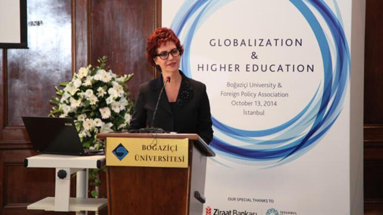 Uzmanlar: Üniversiteler değişime uyum sağlamak zorunda
