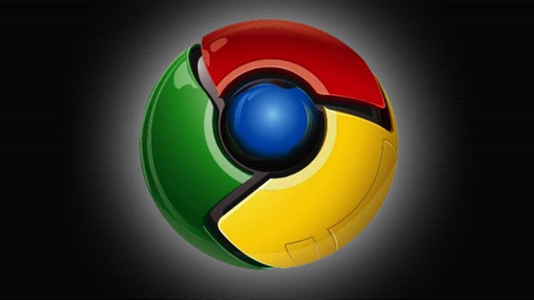 Chrome'da büyük tehlike