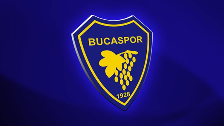 Bucaspor'un başı dertte