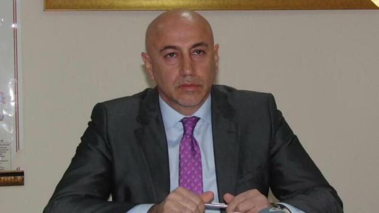 Kılıçdaroğlu'nun başdanışmanı Erdal Aksünger liste dışı
