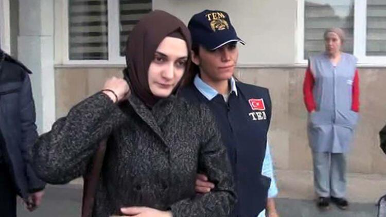 Gözaltındaki 3 kişi serbest