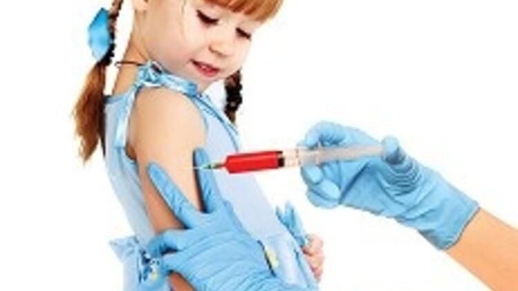 HPV aşısı tartışması