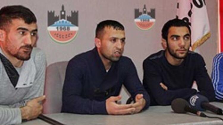 45 yıllık Diyarbakırspor, amatör lige düşüyor
