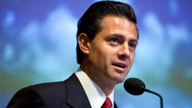 Meksika'da eğitim reformu
