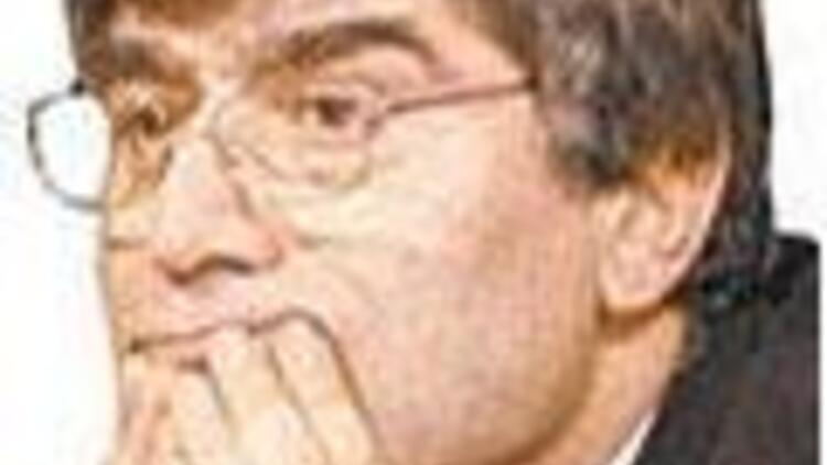 Hrant Dink: Turkey and France can race to see who can jail me first