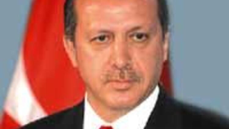 Erdogan: Hrant Dink's murderer is the opposite of a nationalist