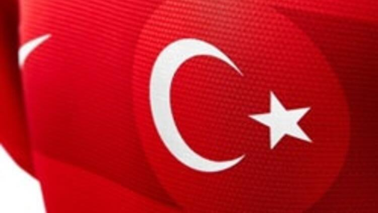 Gençler İstanbul'da toplanıyor