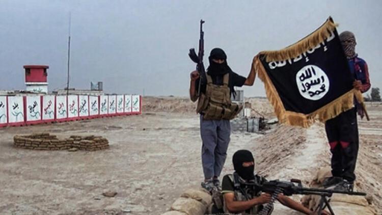 Sistaniden Şiilere IŞİDe karşı silahlanın çağrısı