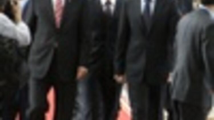 Syria-Israel talks to resume next week in Turkey