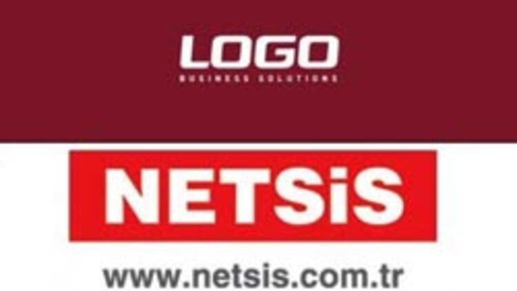 Logo Yazılım rakibini satın aldı
