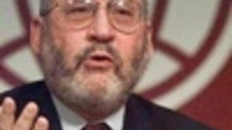 Stiglitz:No IMF deal, no problem