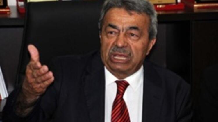 Kamer Genç Tokat'ta alkışlarla karşılandı