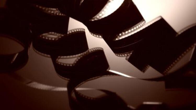 Film koptu