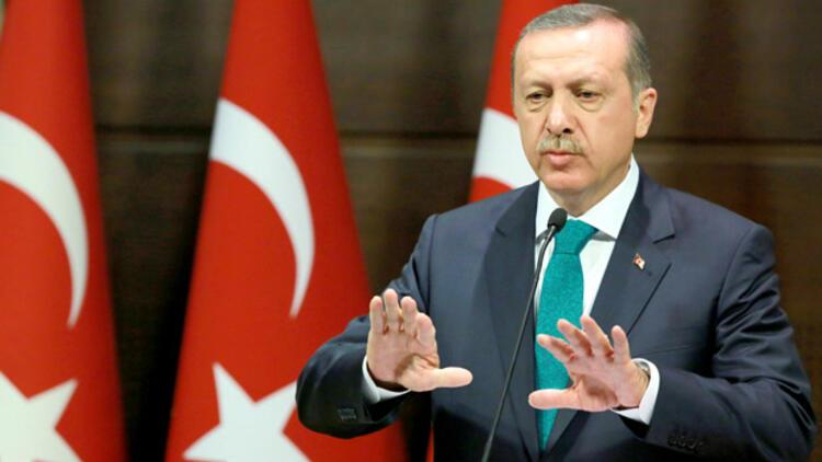 Türkler için vizesiz Avrupa süreci imzalarla resmen başladı