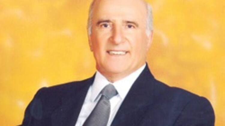 Yakup Tahincioğlu vefat etti