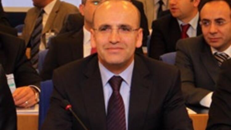 Maliye Bakanı'ndan deprem vergisi cevabı
