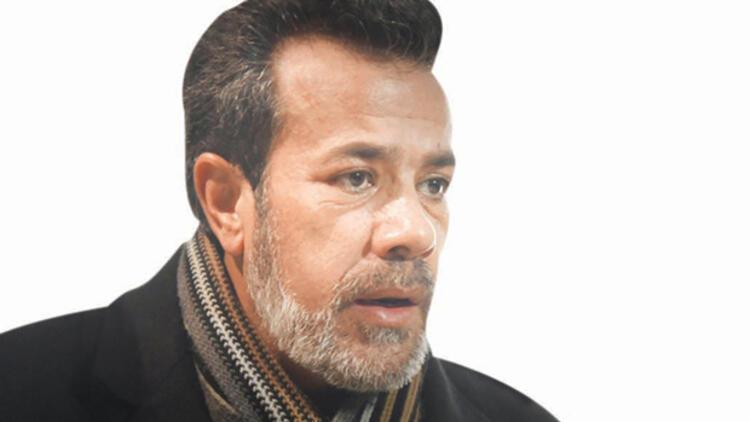 Özgecan'ın babasına Diyanet'ten İyilik Ödülü