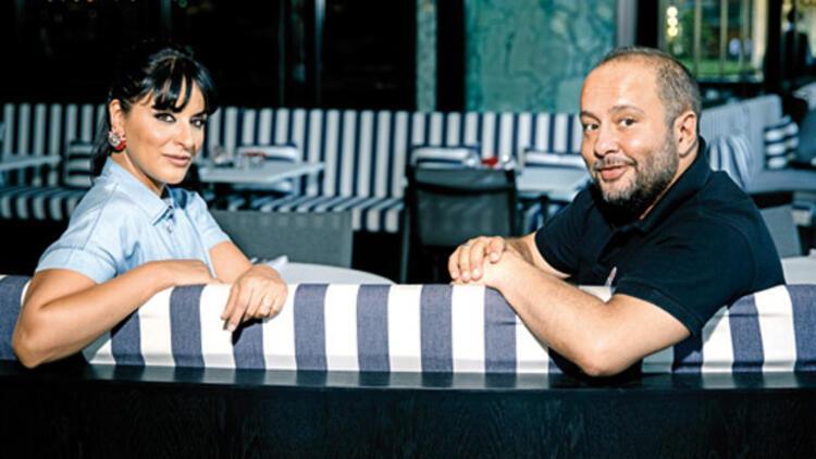 Zara: Eşim Akifin benim için bir titri yok