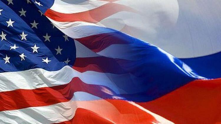 ABD'den Rusya'ya 'S-300' tepkisi