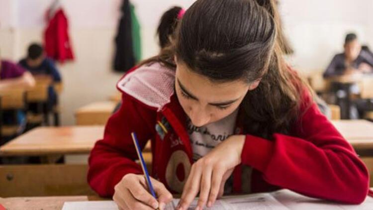'Okulları 28 Eylül'de açın' çağrısı