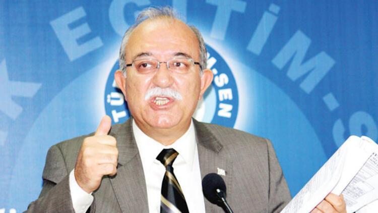 KPSS sorularına iptal davası açıldı