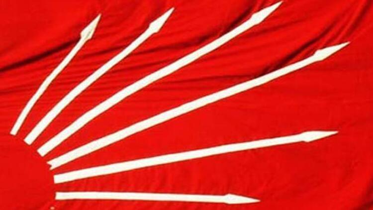 CHP Uşak'ta adaylık gerginliği