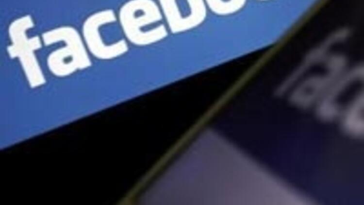 Facebook yine şov yaptı
